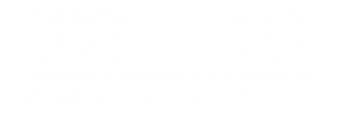 TD-BW Automatisierungstechnik